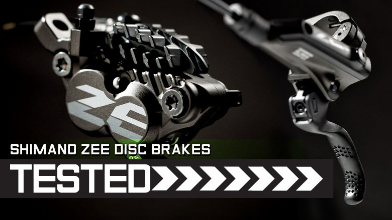 b78dc01ceab Luckily for us, Zee brakes come at a pretty substantial cost savings of  about $140 per pair over Saint.
