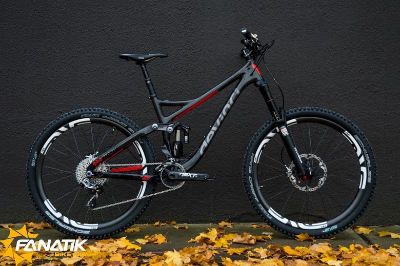 a story of bike trails by nate pike Reviews, ratings, specifications, weight, price and more for the 2017 norco sight c 71 home the bike has seen trails in durango to the rockshox pike rct3.