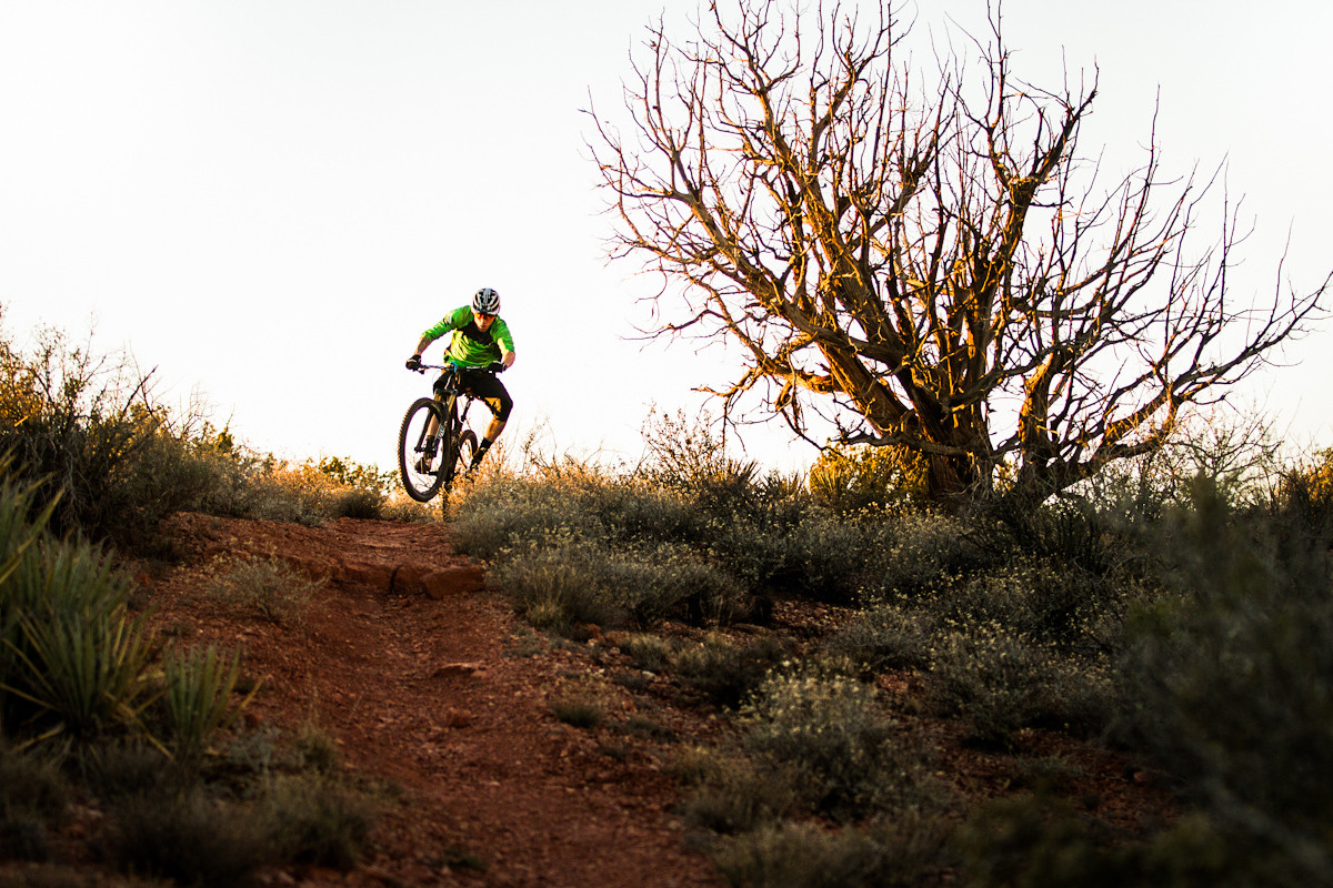 4f46e475c3a 2014 Vital MTB Test Sessions - That's A Wrap - Mountain Bikes Feature  Stories - Vital MTB