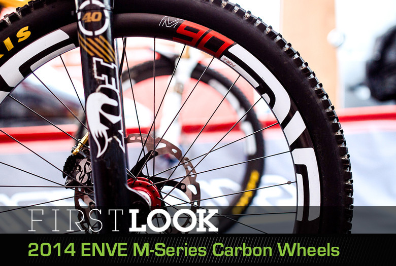 6030eacf87b ... creating a new benchmark in carbon wheel technology and increasing  their product's already great ride quality, strength and durability.