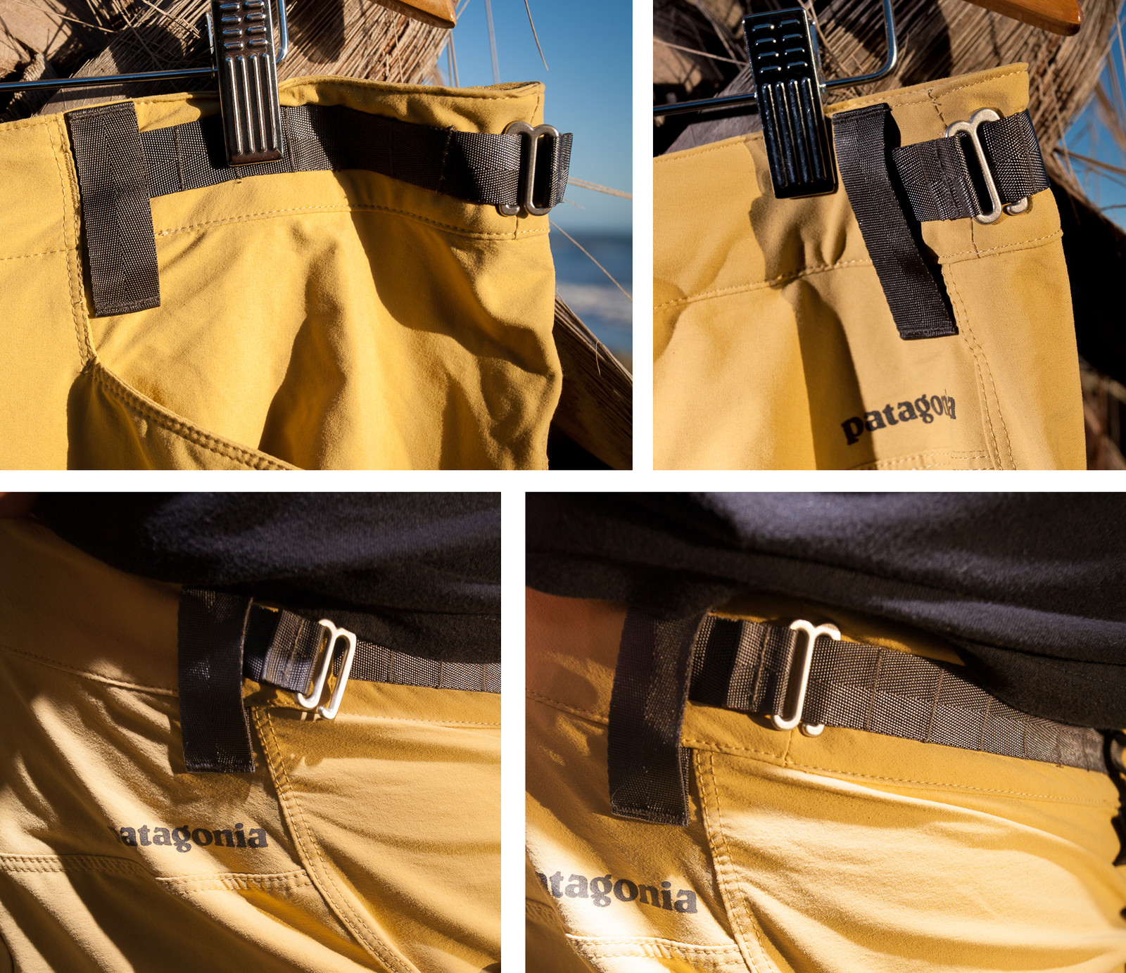 First Look  Patagonia MTB Apparel - Mountain Bikes Feature Stories ... 2432194a0