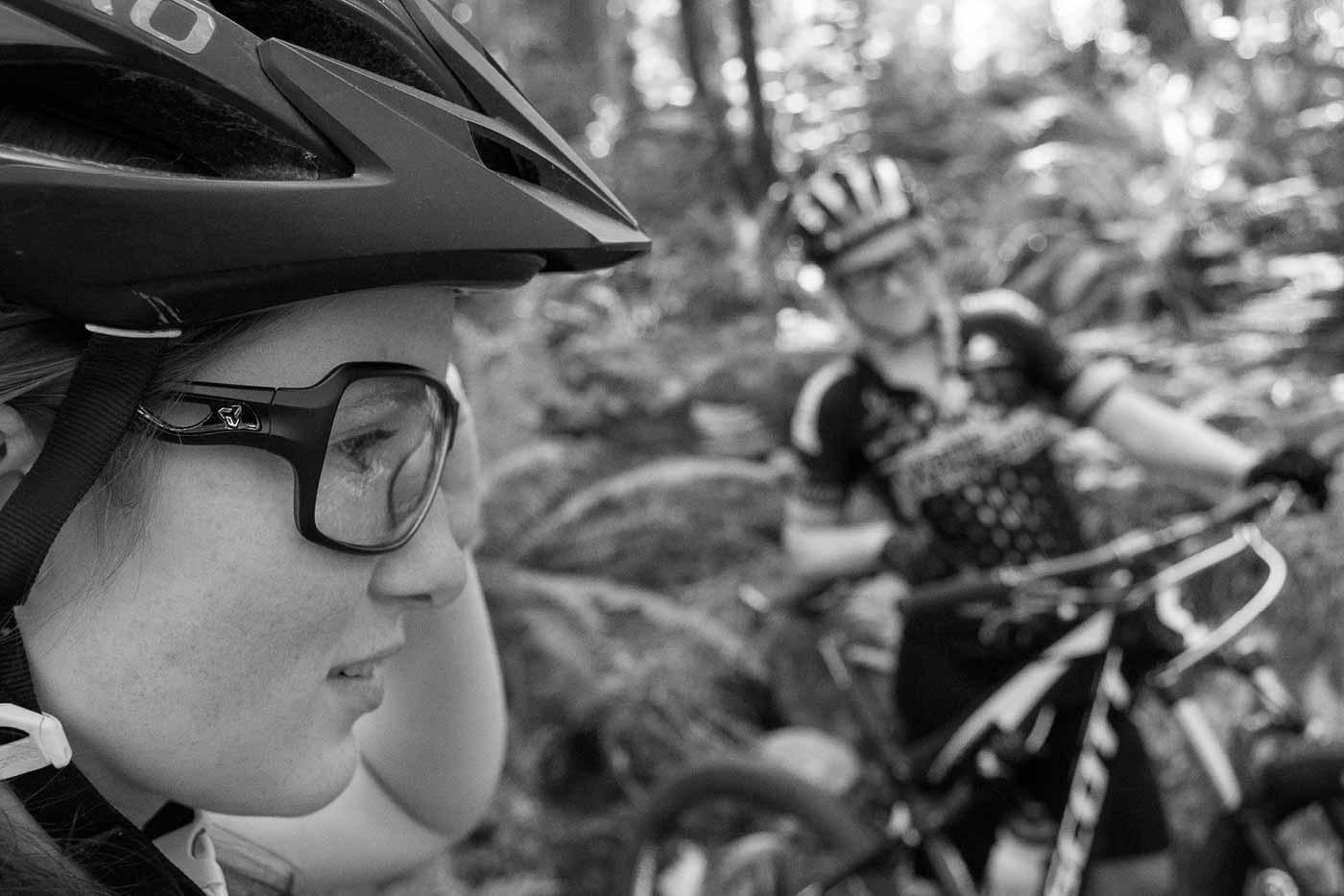 d0054c334a First Look  Ryders Eyewear 2016 Line - Mountain Bikes Feature ...