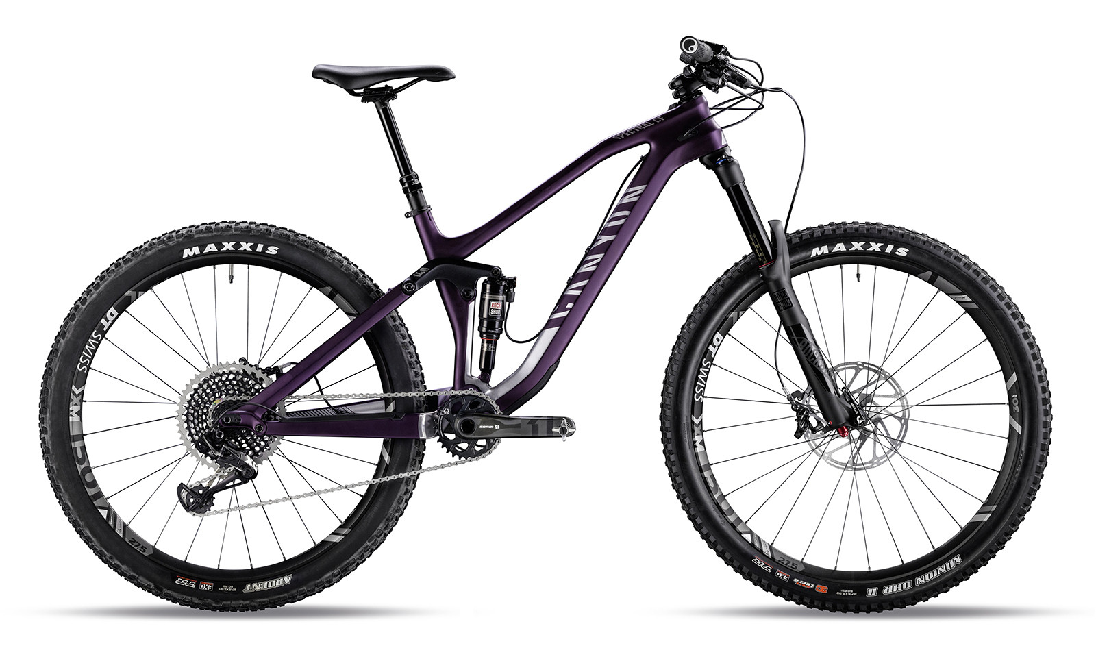 Breezer Greenway Elite Womens St 2015 further Viewtopic likewise 2016 Scott Bikes besides Coyote Route likewise Stevens Whaka Max 140 29er 2015. on 2014 scott mtb range