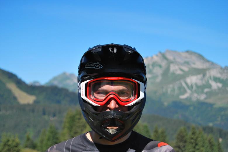 c2a9948879 Ryders Eyewear Tallcan Goggles - Reviews