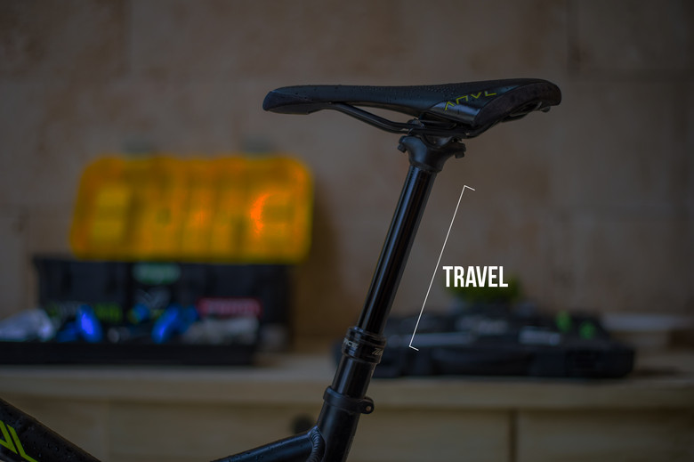 Fantastic Vital Mtb How To Choose A Mountain Bike Dropper Seat Post Uwap Interior Chair Design Uwaporg