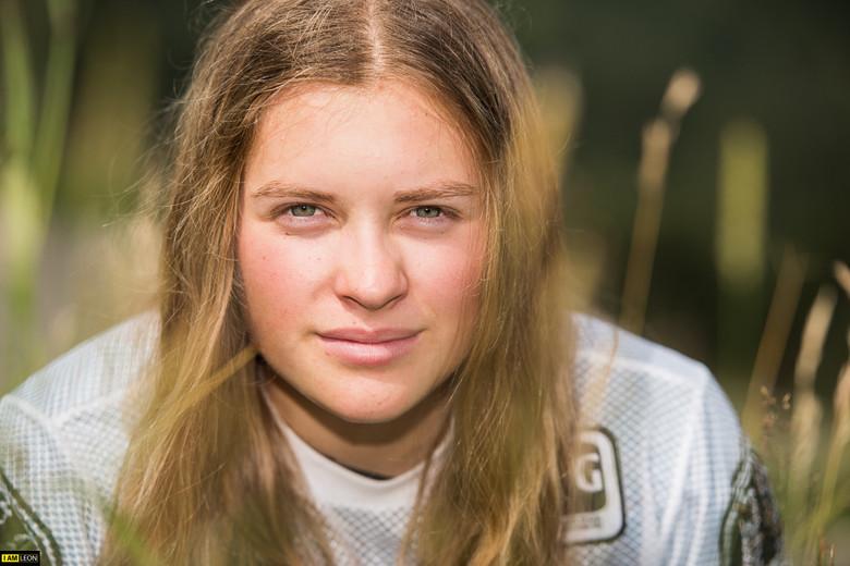 Valentina Höll