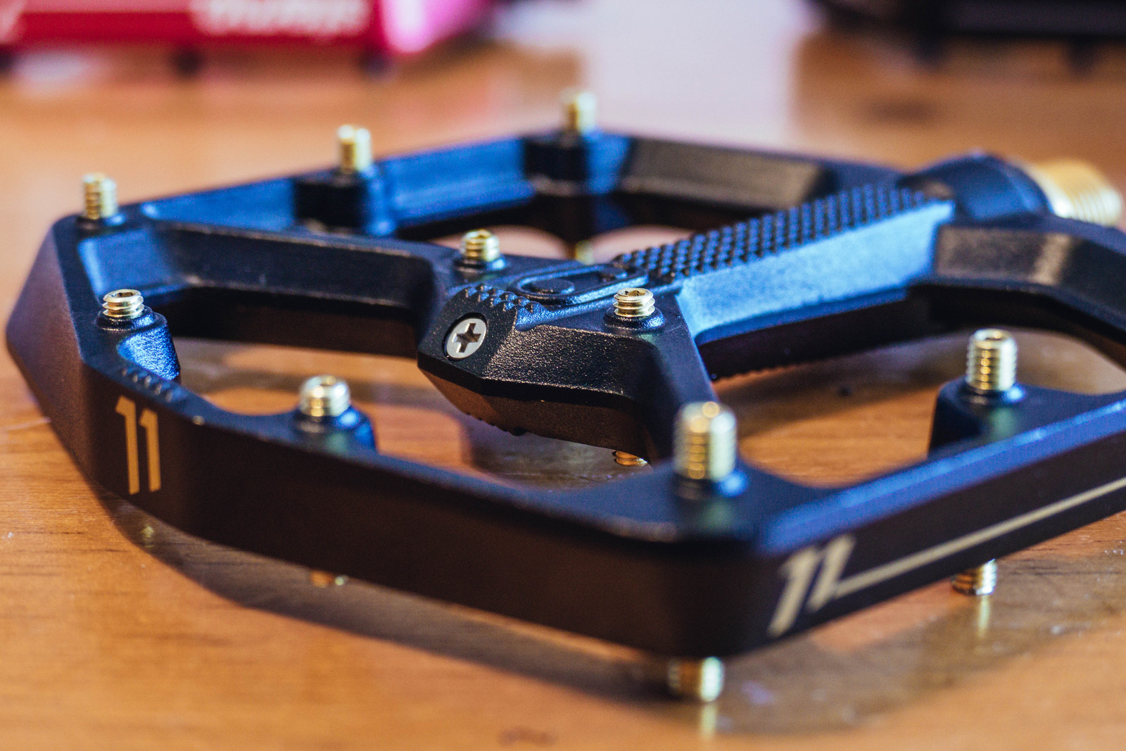 Pedals Are Available Now Visit Crankbrothers For More Details