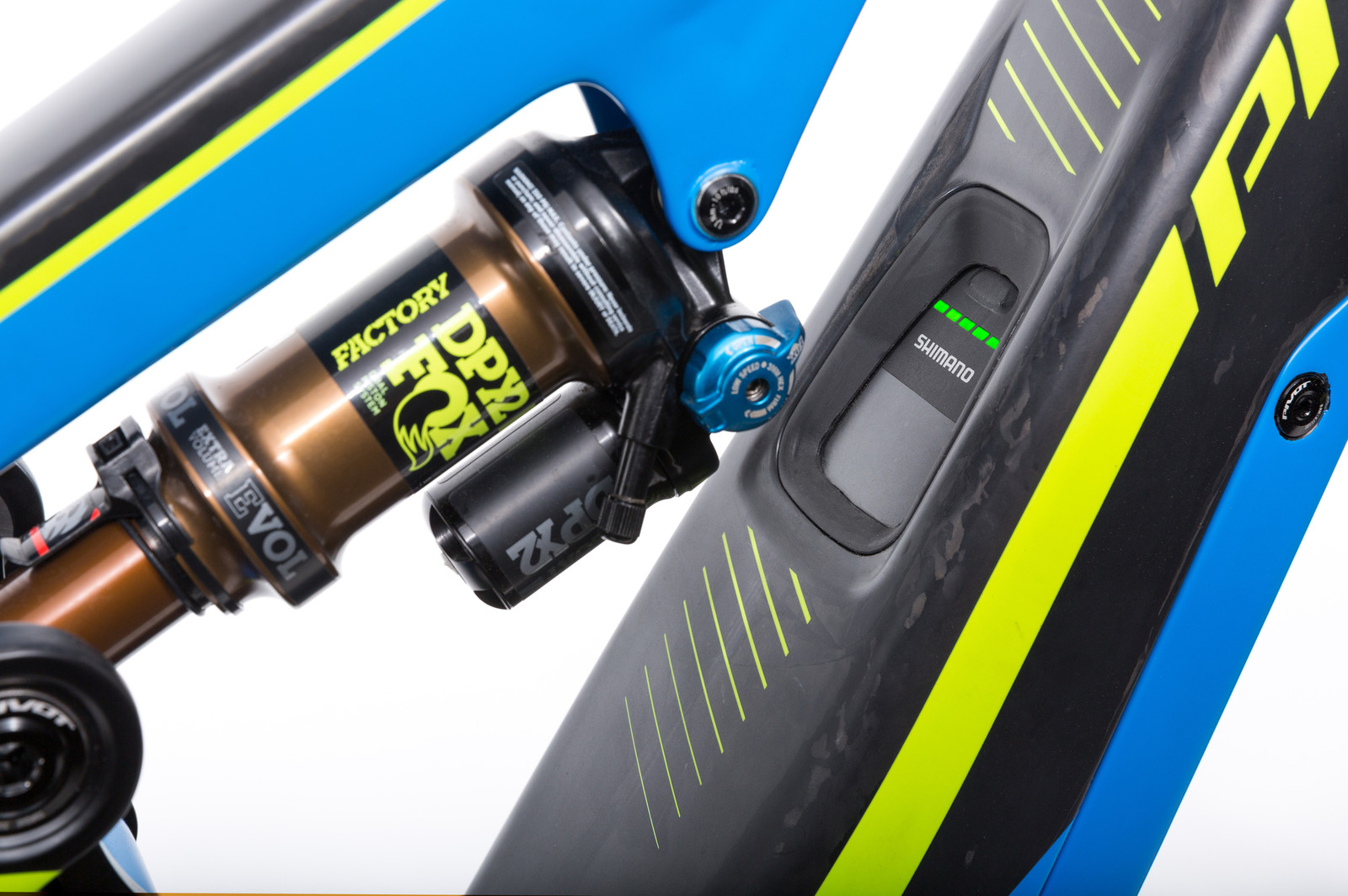 Pivot Enters The E Bike Market With Shuttle Mountain Bikes Of A Shock Absorbers 101 Tire Types Bicycle Geometry Fitting For Pivots World Class Enduro At An Incredibly Low Weight Just 1995kg 44lbs To Set New Standard Light In Emtb Category