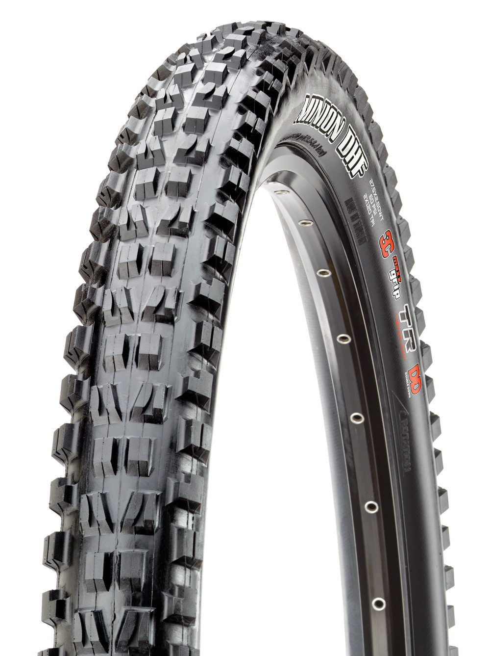 The Complete Guide To Maxxis Mountain Bike Tires Mountain Bikes