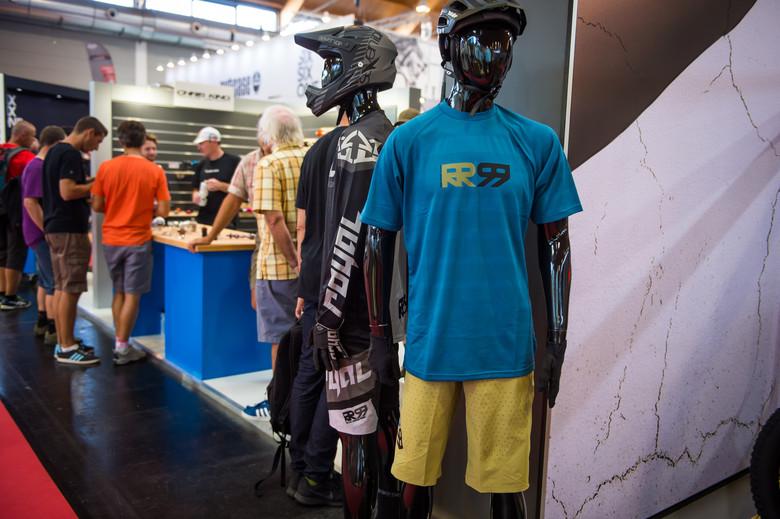 Royal Impact Kit with Shorts