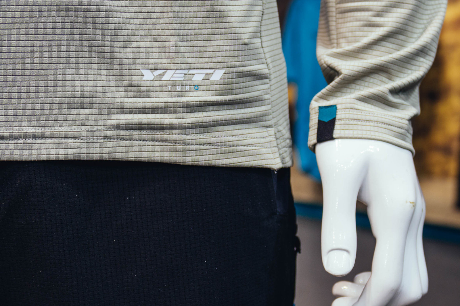 f377e266b Yeti s new TURQ.Air apparel features sun protection