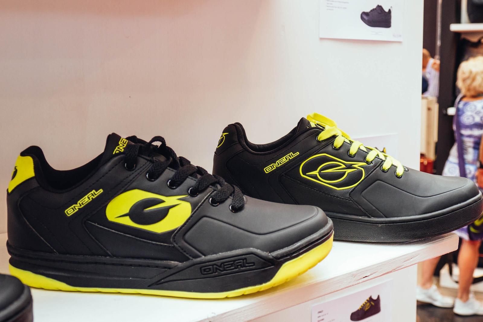 O'Neal MTB-Schuhe Pinned SPD oXfRr0