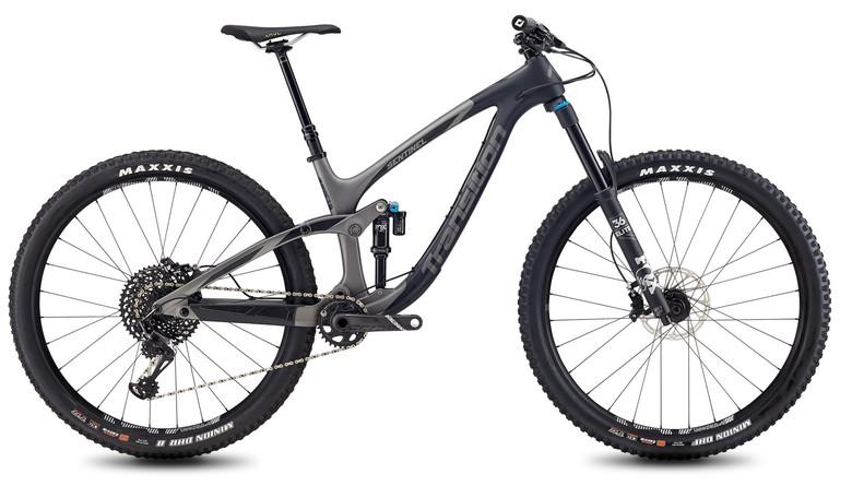 X01 build - $5,999 USD