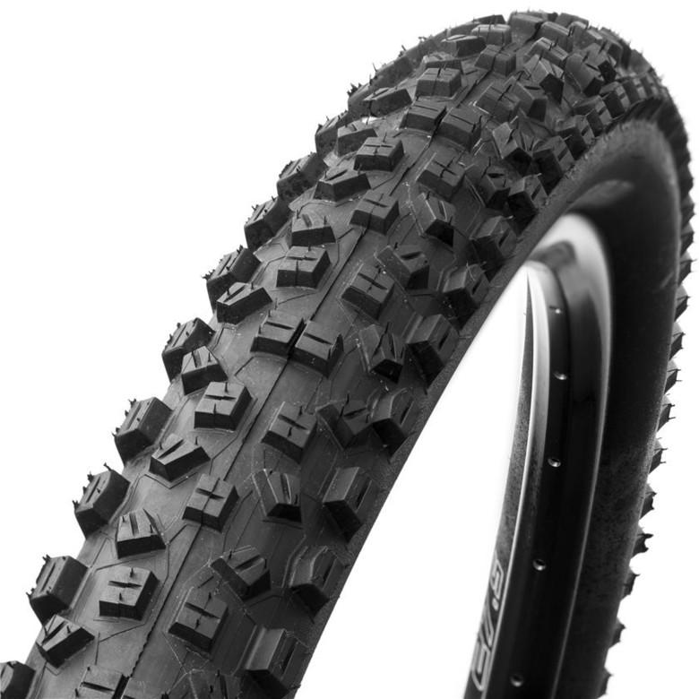 Bikes Pedelcs Neu SACHS ET P004005501802000 Tretlager mit Zusatzgewinde für E