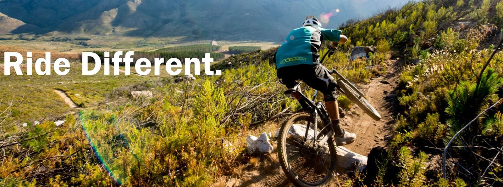 3bf9c710c29 PYGA USA will be selling bikes through a direct hybrid sales model. Riders  will be able to purchase directly through www.pyga.us, and have bikes  shipped to ...