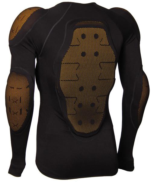 Pro Shirt XV2 Rear