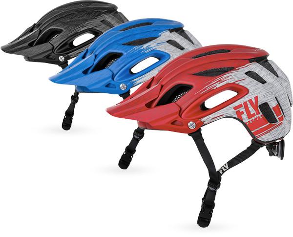 Freestone Helmets