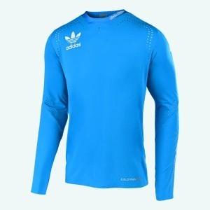 Adidas Ultra