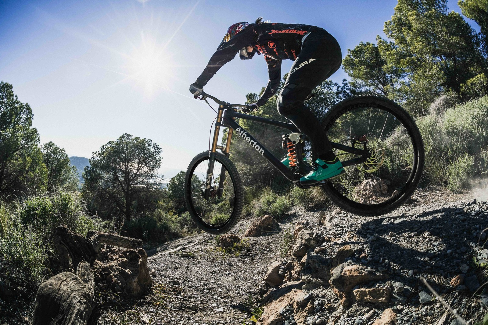 f36b42174cd Ride Concepts Announces Factory Athlete Team Including Atherton Racing 7