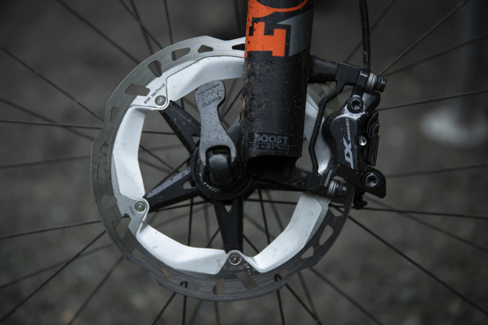 Discover the All-New Shimano SLX and XT 12-Speed Drivetrains, Brakes