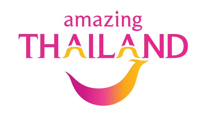 Amazing Thailand is the title sponsor for the International Chiang Mai Enduro 2019
