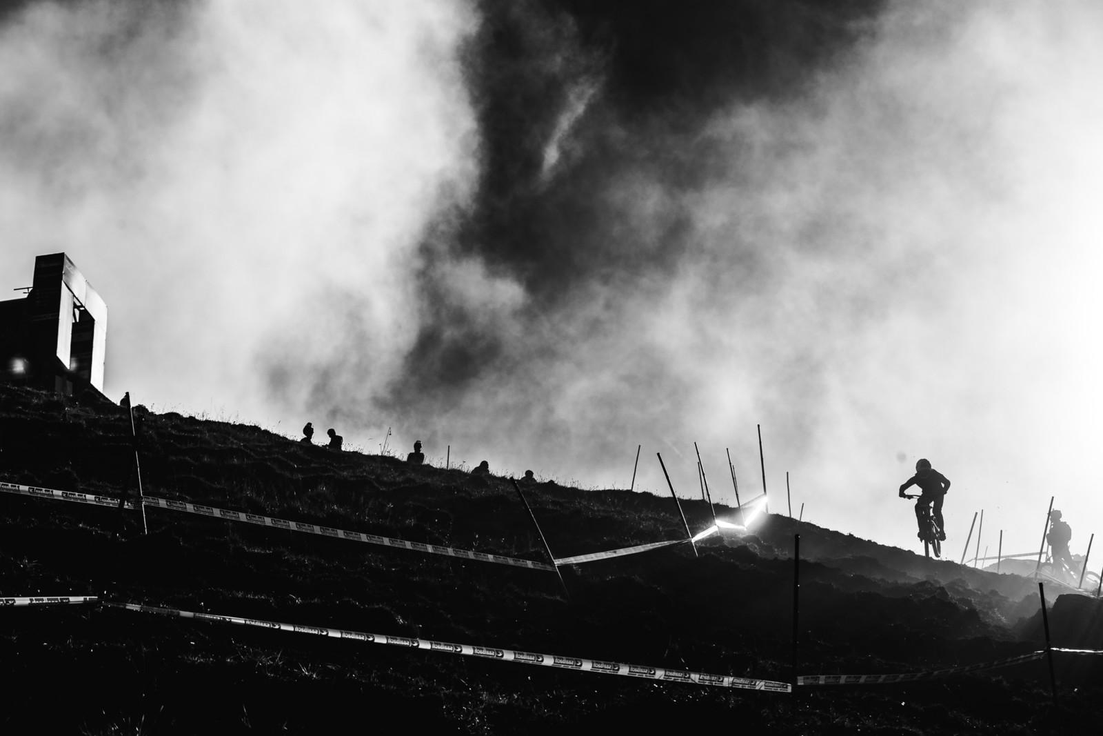World events: Фотоэкшн с ЧМ 2020