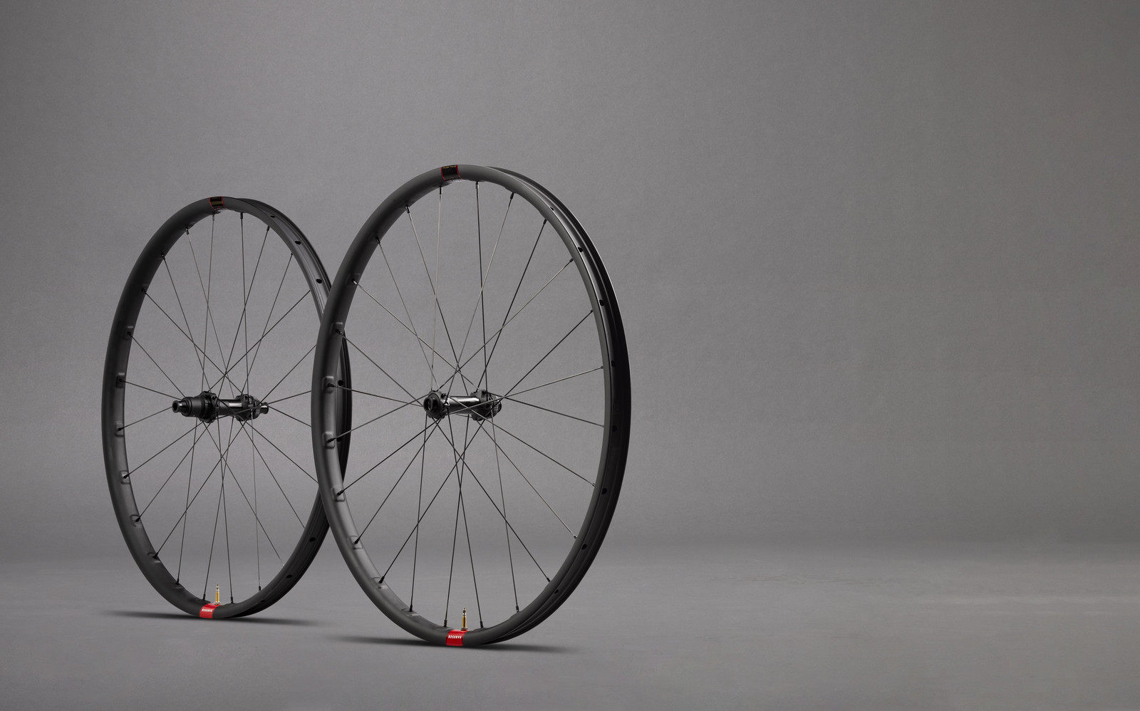 Reserve 28 XC Wheels