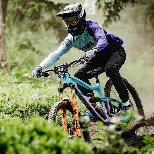 Image: Ibis Cycling / Niklas Wallner