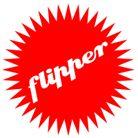 Vital MTB member flipper
