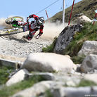 My 2011 mtb pictures