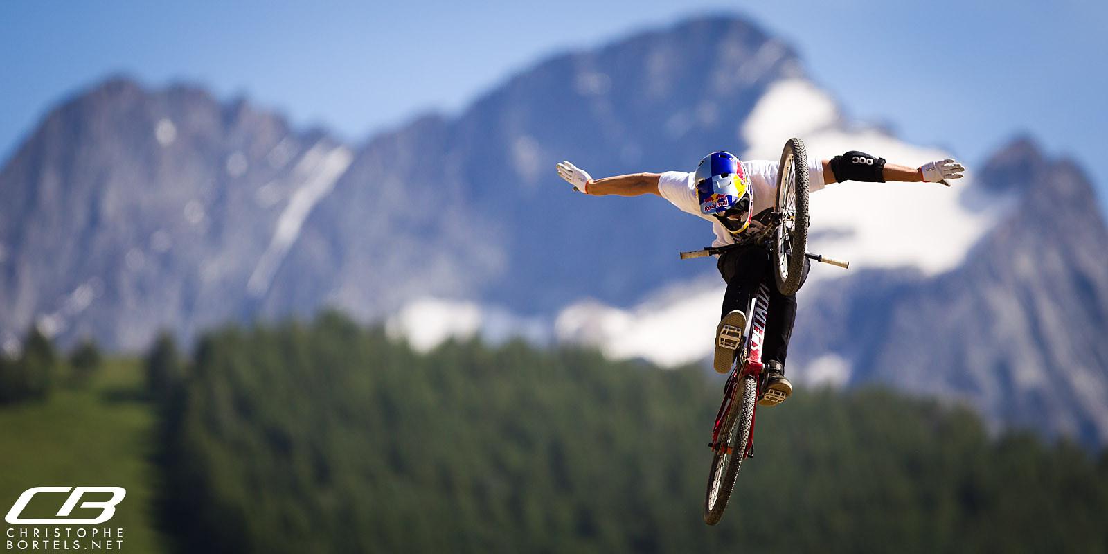 Martin Söderström  - chrisbortels - Mountain Biking Pictures - Vital MTB