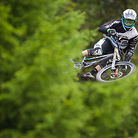 2012 MTB Pictures
