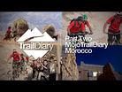 Mojo Trail Diary, Morocco | Part 2 Ft. Fabien Barel & Mark Weir