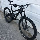 Norco Sight Carbon 29