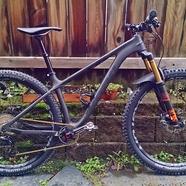 C186_honzo_first_ride_0