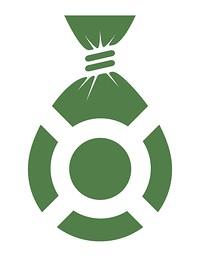 S200x600_moneysworth_logo1_green