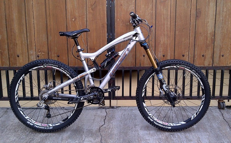 Cindeyar per mountain bike Coprisella in gel extra morbido e largo