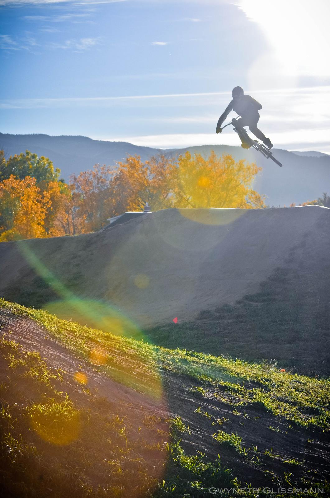 Valmont Bike Park - rhiannon - Mountain Biking Pictures - Vital MTB
