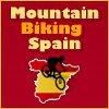 Mountainbikingspain_Almanzora