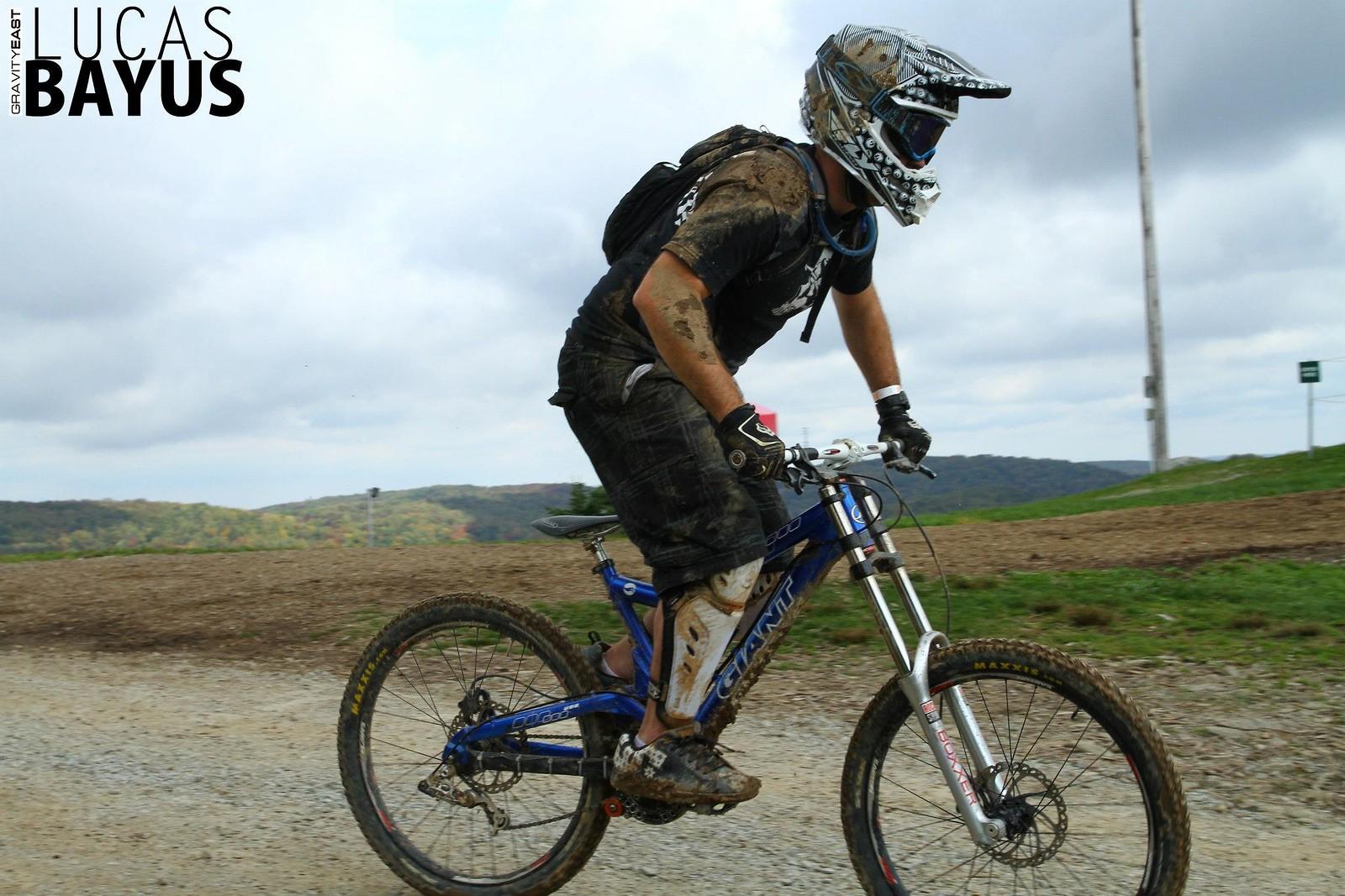 220254 528906800456172 595444605 o - joshua.ryken - Mountain Biking Pictures - Vital MTB