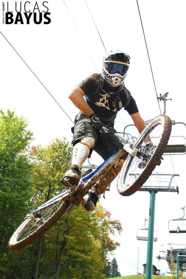 230578 528913973788788 1829102173 n - joshua.ryken - Mountain Biking Pictures - Vital MTB