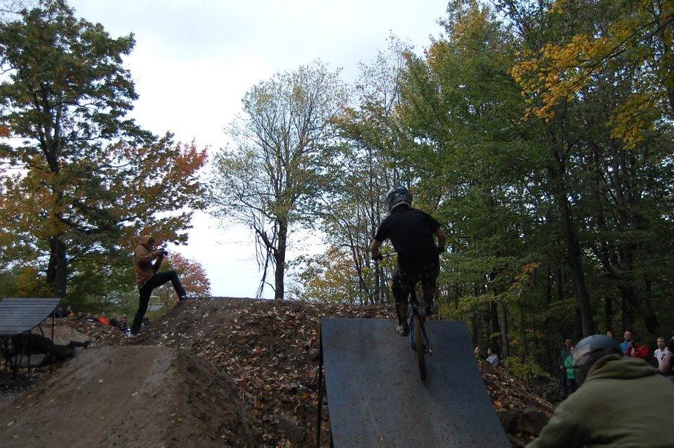 546350 116004185219026 1950329188 n - joshua.ryken - Mountain Biking Pictures - Vital MTB