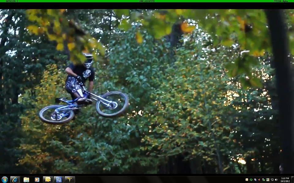 Summa Lovin - joshua.ryken - Mountain Biking Pictures - Vital MTB