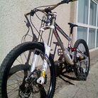 k.raichev's Banshee Bikes