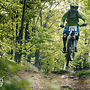 Some action during #1 2013 Enduro Trophy // fot. www.k5photoproject.com