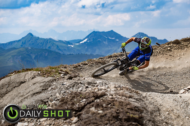 Flowduro - maltrovsky - Mountain Biking Pictures - Vital MTB