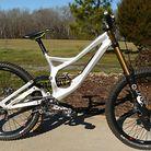 C138_demo_bikecheck