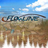 S200x600_flowline_profileimage