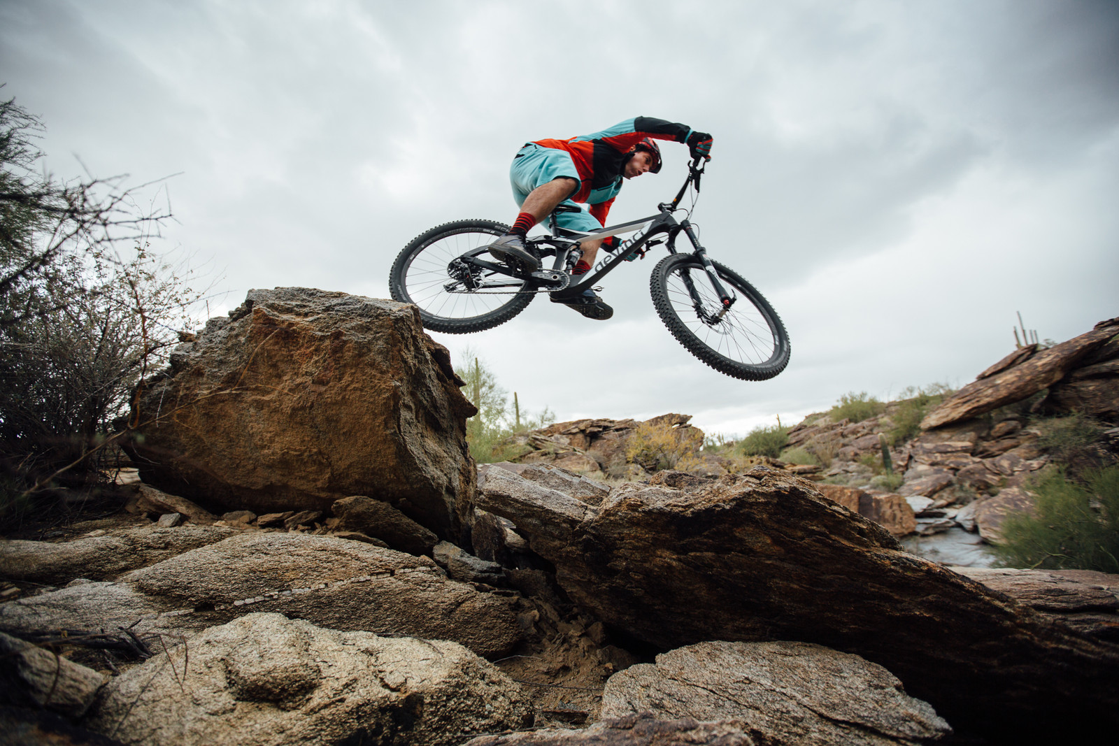 Just The Bangers - 2016 Vital MTB Test Sessions Photo Gallery - Just The Bangers - 2016 Vital MTB Test Sessions Photo Gallery - Mountain Biking Pictures - Vital MTB