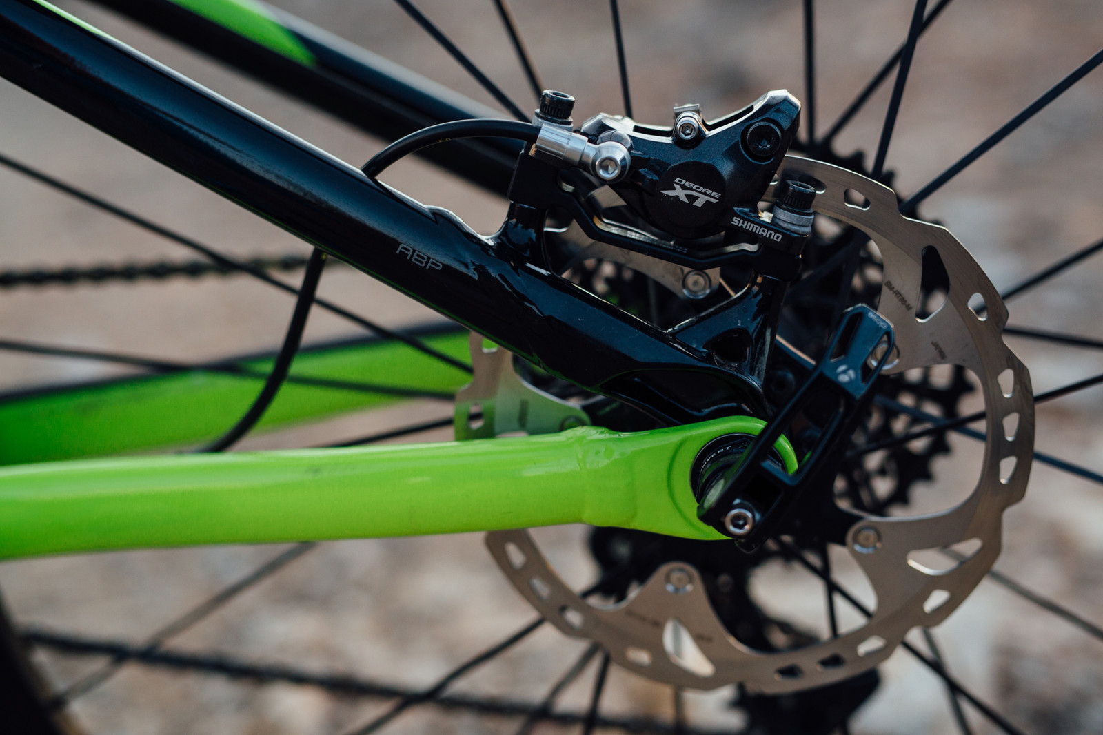 Trek Fuel EX 9 29 - 2016 Vital MTB Test Sessions - Trek Fuel EX 9 29 - 2016 Vital MTB Test Sessions - Mountain Biking Pictures - Vital MTB